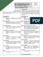 PP 11.01 Inspections Rev.