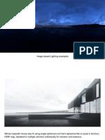 IBL_HDRi.pdf