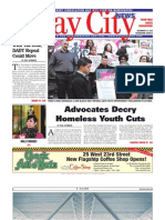 GAY CITY NEWS 12-8-10