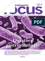 Focus-8-Questoes-Gastrintestinal-23.2---2015