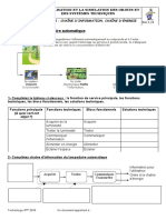 exercice-chaine-d-information-energie