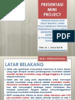 Test_Iva_untuk_deteksi_kanker_serviks.pptx