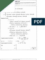 Vector.mechanics.for.Engineers.ch11.151