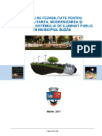 238-Anexa-nr.-1-SF-Il.-Pub.-Buzau-HG907-181008-rev.2.9.-AO-PV.pdf