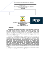 Program Kakitangan Kerajaan & Swasta(1).pdf