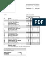 Libro2 Aplicacion de Formulas Basicas