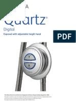 Install QtzDigExp Adj[1]