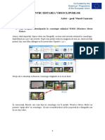 ghid movie maker.pdf
