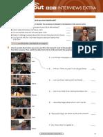 SO_ADV_U10_interviews_worksheet--- [ FreeCourseWeb.com ] ---.pdf