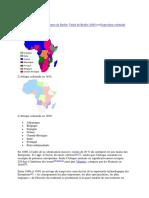 AFRIQUE DESCP 10