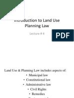 Intro.tolaw(LandUse&Plan)#4