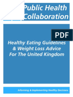 Healthy-Eating-Guidelines-Weight-Loss-Advice-For-The-United-Kingdom-Public-Health-Collaboration.pdf