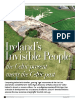 Ireland's Invisible People