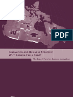 (2009-06-11)innovationreport