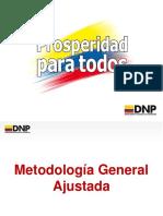 Metodologias_de_formulacion.ppt