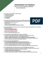 quiz-BES.pdf