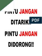 PINTU JANGAN DITARIK.docx