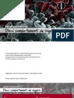 Decalogo_aggiornato_Coronavirus.pdf