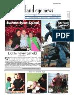 Island Eye News - December 10, 2010