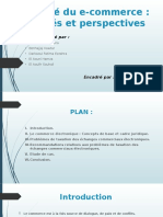 PPT-E-commerce-1-1