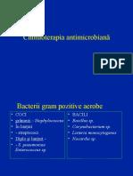 antimicrobials2