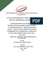 CALIDAD_DELITO_PELIGRO_COMUN_TORRES_VASQUEZ_VICTOR_ANIBAL