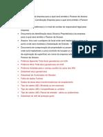 Documentação Solicitação de Acesso CGH 01082019.docx
