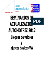 seminario_bloques_valores