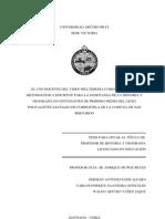 Tesis Universidad Arturo Pratl