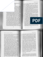 Prelungiri ale clasicismului și romantismului ( SCARA Coșbuc) (1)