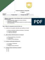 7_prueba_de_la_tierra_basico.docx