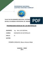 Propiedades_basicas_de_los_materiales.docx