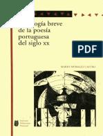 [Mario-Morales-Castro]-Antolog_a-breve-de-la-poes_(z-lib.org).pdf