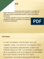 VAccins1