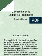 Deduccion_Predicados