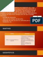 DISEÑO-DE-PAVIMENTO-FLEXIBLE-CON-GEOMALLAS
