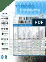 Intelligent pigging.pdf
