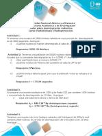 Taller - Fase 2 -  Decaimiento radiactivo y desintegración nuclear_Respuestas (1) (1)
