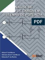 analise_de_fluxo_de_carga.pdf