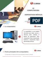 ALFABEIZACION DIGITAL.pdf