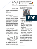 Unidade_01_EF_2020_1_Ano_Ensino_Medio
