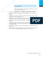 cnb-ciclo-basico idioma avtividades y evaluacion