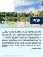 placement_report_54th_batch.pdf