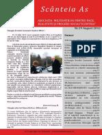 ScanteiaAS_august2012.pdf