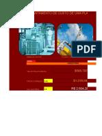 levantamento-de-custo-de-uma-planta-industrial