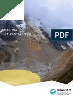 Inspección Laguna Salkantaycocha_v2