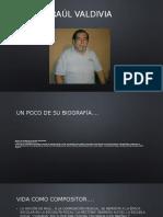 Raúl valdivia.pptx