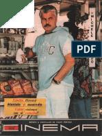 3_Noul_Cinema_anul_XXXI-nr-8-1992