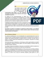 MOD 07 -Telecomunicaciones, internet y la tecnología inalámbrica