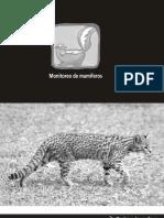 Monitoreo de Mamiferos.pdf